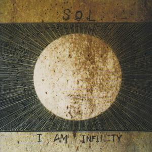 2 I am infinity